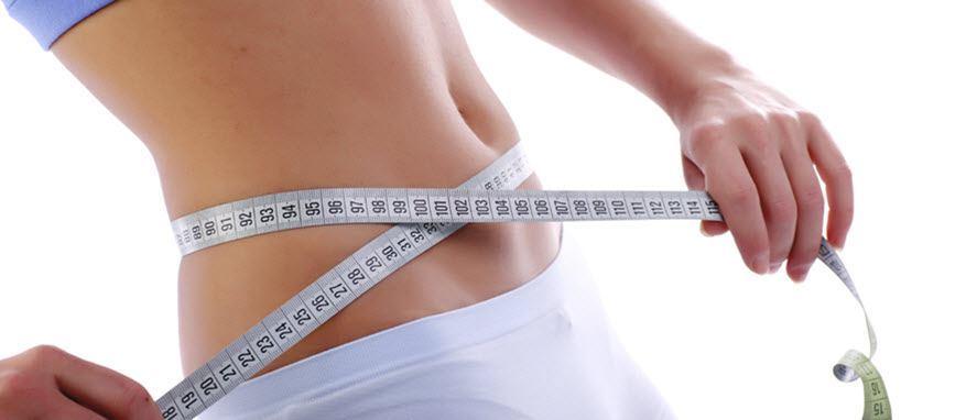 2 week diet review