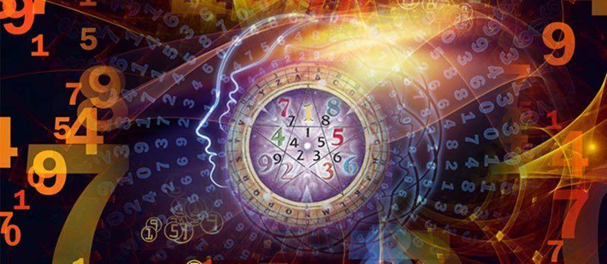 numerology.com review