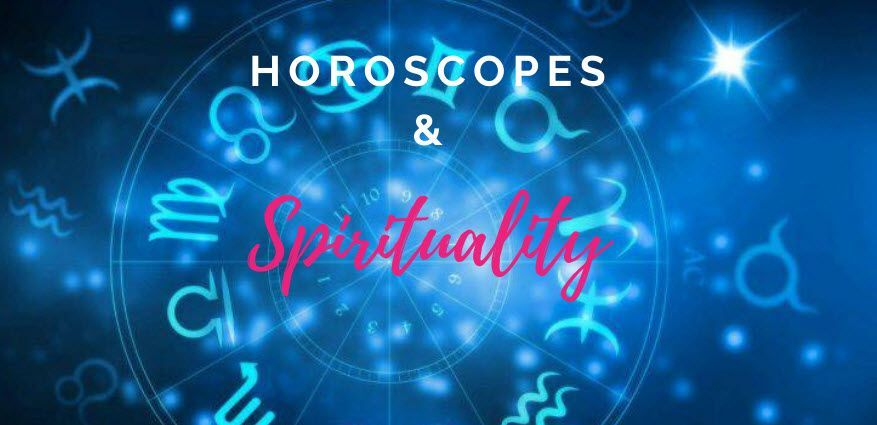horoscopes and spirituality