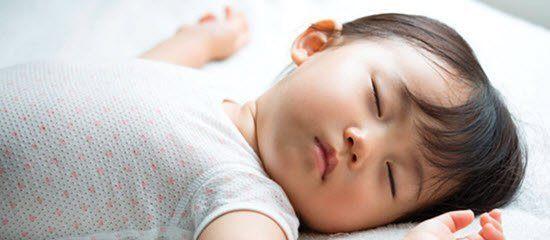 Baby-Sleep-Miracle