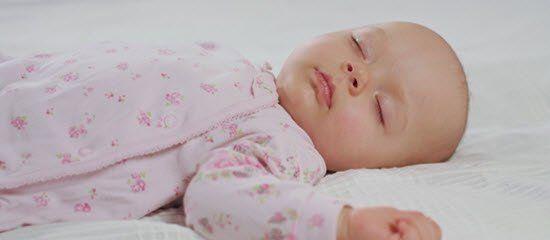 Baby-Sleep-Miracle5