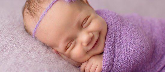 Baby-Sleep-Miracle6