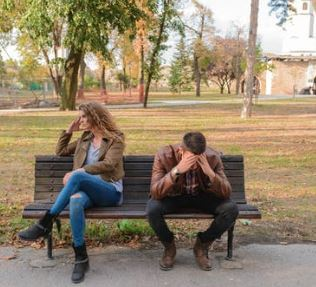 why men suddenly lose interest
