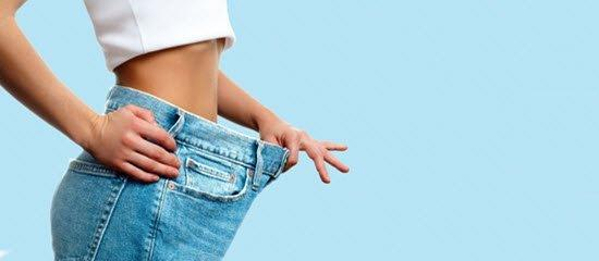 How to Lose 30lbs in 30 days